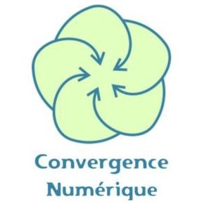 convergence numerique conseils